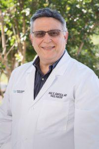 Dr Paul E. Savoca